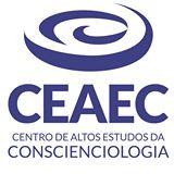 CEAEC