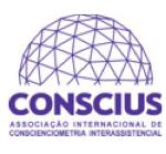 Conscius
