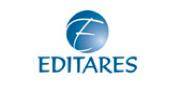 Editares