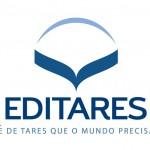 Logo Editares-01