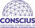 logo_conscius