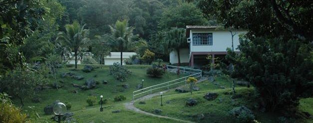Campus IIPC