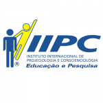 IIPC_-_Logo_Sem_Fundo__48x48_v2