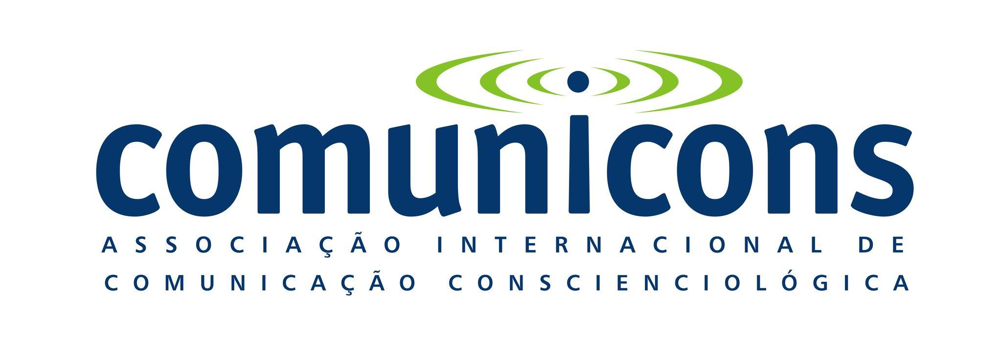 Logo Comunicons 2