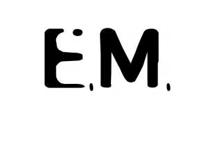 em8-002