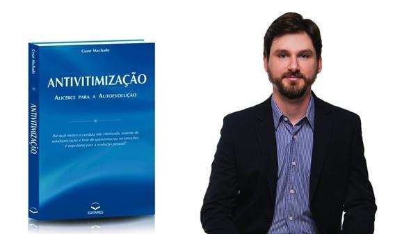 Antivitmizacao 2016