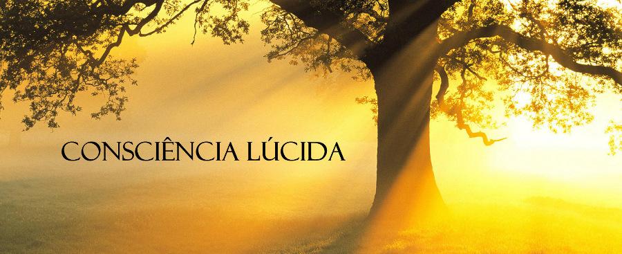 consciencia-lucida-body