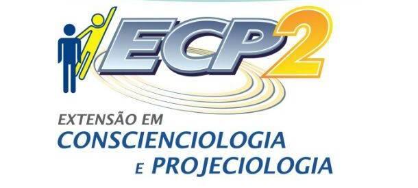 Extensão em Conscienciologia e Projeciologia 2
