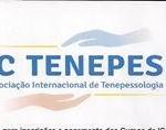 A IC TENEPES promove a Primeira Semana de Tenepessologia