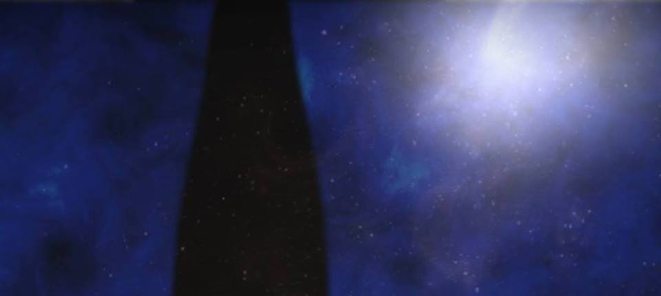 Comunicação interdimensional com Extraterrestres