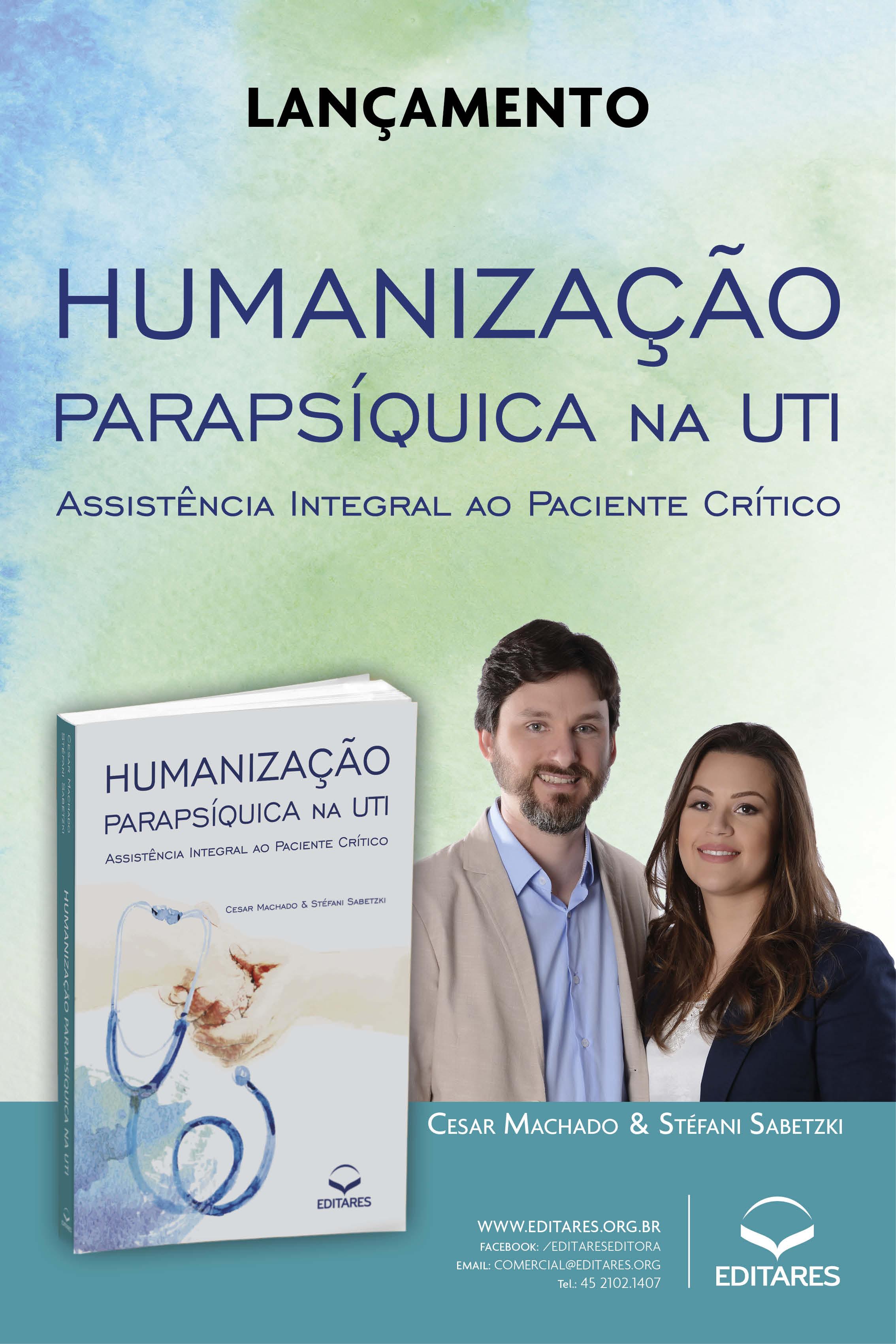 Banner HumanizaAAo_UTI_80x120
