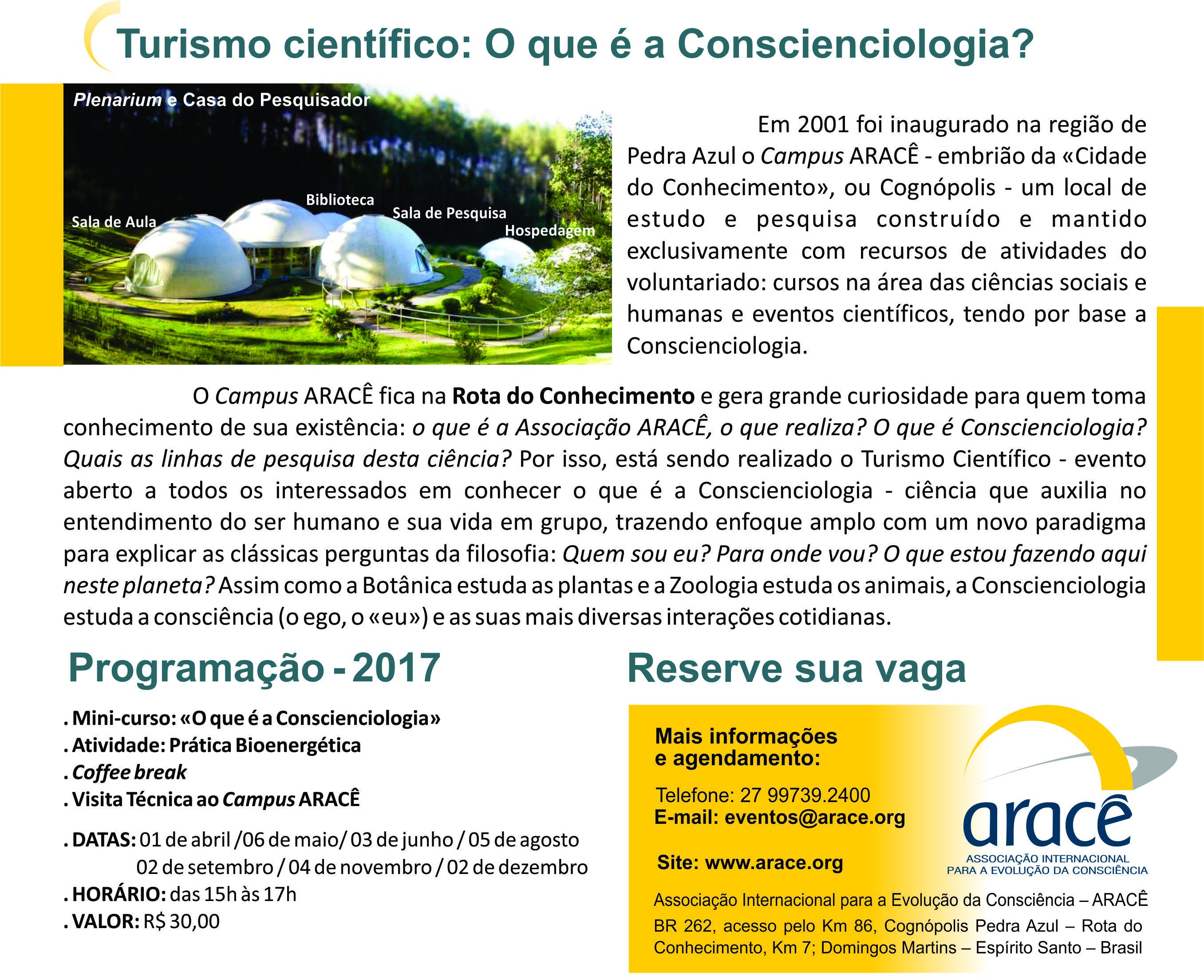 Folheto Turismo Científico2