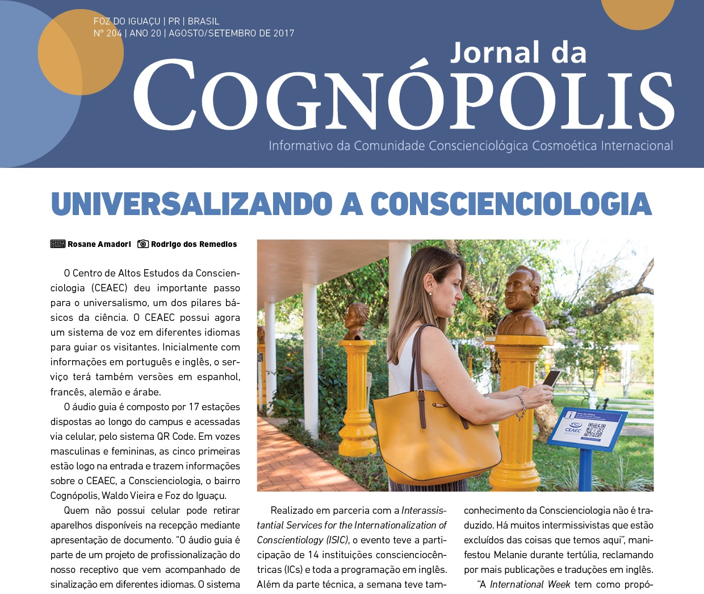 Jornal da Cognópolis #204 - 01 - Copia