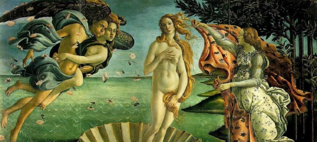 Curso Reciclagem das Posturas Artística aprofunda estudo do temperamento dos artistas