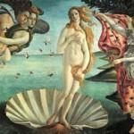 nascimento-de-venus-sandro-botticelli-al
