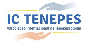 cropped-LOGO-IC-TENEPES-com-extenso